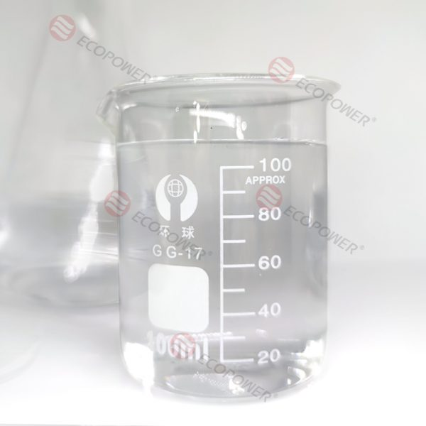 ECOPOWER Silane Coupling Agent
