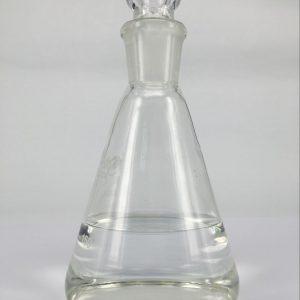 Mercaptopropyltriethoxysilane