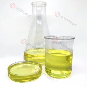 ECOPOWER Bis ( 3 - triethoxysilylpropyl ) tetrasulfide