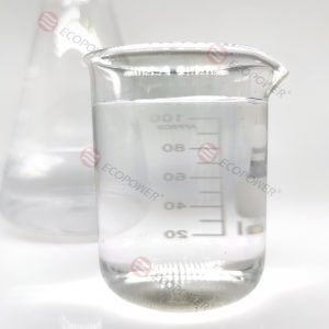 ECOPOWER Silane Coupling Agent (2)