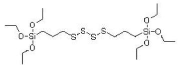 Sulfur silane