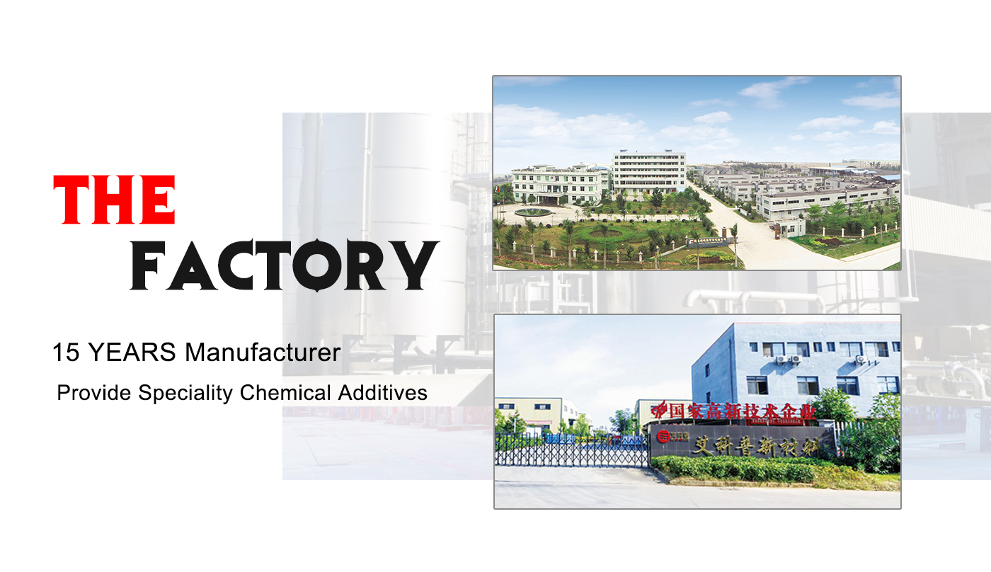 ECOPOWER FACTORY