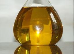 ECOPOWER Liquid Rosin Ester